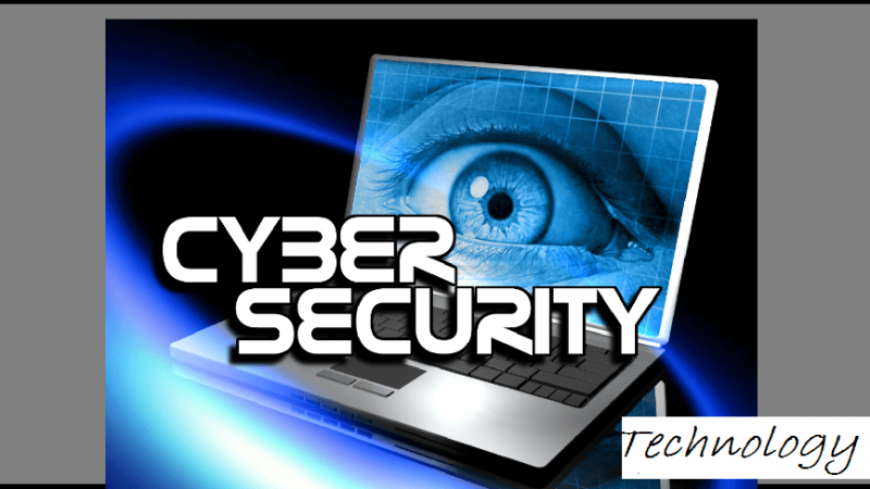 Cyber Security-Basic Terms And Concepts