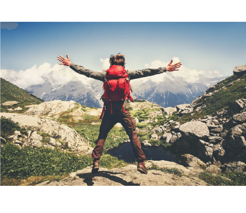 Are You Adventurous? Know Different Types of  Adventure Sports For Upcoming Vacation.