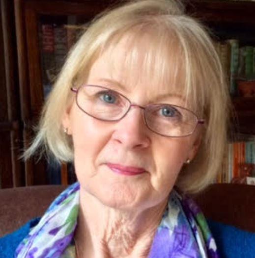 Jane Dobbins Green Age, Height, Career, Relationship and Full Bio